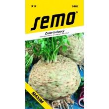 SEMO Celer MAXIM - bulvový 0401