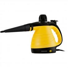 SENCOR SSC 3001YL parní čistič 50001801