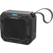 SENCOR SSS 1050 BLACK BT speaker reproduktor 35049803