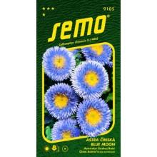 SEMO Astra čínská BLUE MOON 9105