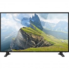 SENCOR Televize SLE 48F12 122cm FULL HD LED TV 35047508