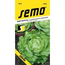 SEMO Salát hlávkový DĚVÍN 3761