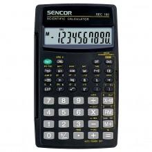 SENCOR SEC 180 kalkulačka 10001173