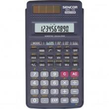 SENCOR SEC 133 kalkulačka 10001754