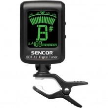 SENCOR SDT-12 ladička vibrační 25004117