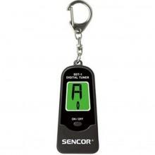 SENCOR SDT-1 ladička vibrační 25004972