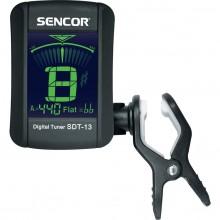 SENCOR SDT-13 ladička vibrační 25005437