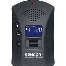 SENCOR SDM-100 metronom 25005494
