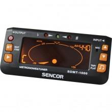 SENCOR SDMT-1000 ladička metr. tón.gen.25006311
