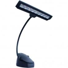 SENCOR SLC-100 LED světlo na noty 25007107