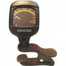 SENCOR SDT-3 ladička vibrační 25008523