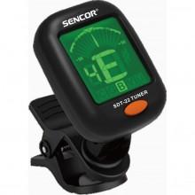 SENCOR SDT-22 ladička vibrační 25009195