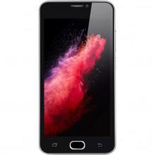 ELEMENT P503 LTE Smartphone SENCOR 30014487