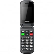 SENCOR ELEMENT P006S mobilní telefon 30014942