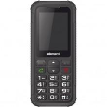 SENCOR ELEMENT P007 mobilní telefon 30015183