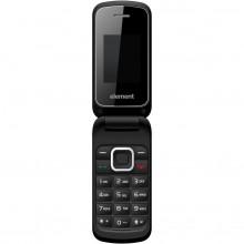 SENCOR ELEMENT P008V mobilní telefon 30015229