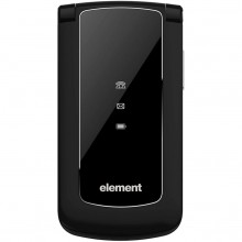 SENCOR ELEMENT P031V mobilní telefon 30015322