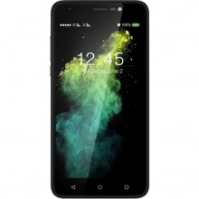 SENCOR P5504 LTE Smartphone 30016076