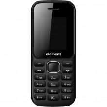 SENCOR ELEMENT P009 SE mobilní telefon 30016219