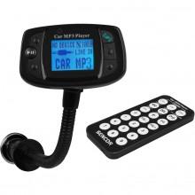 SENCOR SWM 181 MP3 FM modulátor 35039816