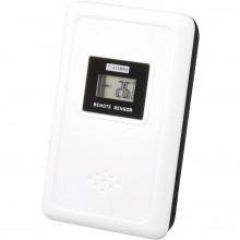 SENCOR SWS T25 senzor pro SWS 25 35045141