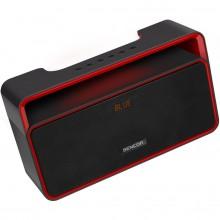 SENCOR SSS 101 Bluetooth Speaker reproduktor 35047737