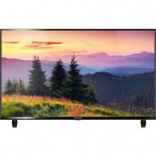 SENCOR SLE 3218TC H.265 (HEVC) LED televize 35047984
