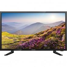 SENCOR SLE 2463TC H.265 (HEVC) LED televize 35047987