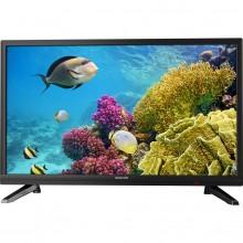 SENCOR SLE 2464TCS H.265 (HEVC) LED televize 35048439