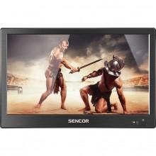 SENCOR SPV 7011 26cm DVB-T LCD TV 35048484