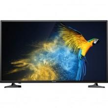SENCOR SLE 3258TCS H.265 (HEVC) LED televize 35048527