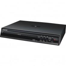 SENCOR SDV 2511 přehrávač DVD 35048605