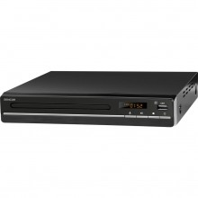 SENCOR SDV 2512H HDMI přehrávač DVD 35048606