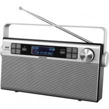 SENCOR SRD 6600 radio DAB+ DAB / FM 35048617