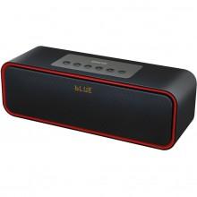 SENCOR SSS 81 bluetooth speaker reproduktor 35048669
