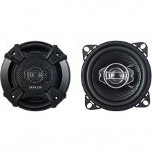 SENCOR SCS BX1002 autoreproduktory 35048710