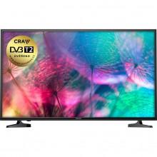 SENCOR SLE 43F58TCS H.265 (HEVC) LED televize 35048914