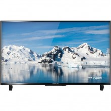 SENCOR SLE 3219 LED televize 35049132