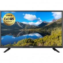 SENCOR SLE 3221TCS H.265 (HEVC) LED televize 35049171