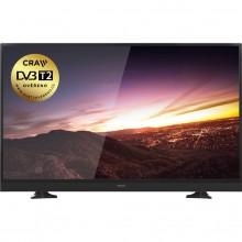 SENCOR SOUNDBAR LED televize SLE 3259TCS (H.265) 35049243