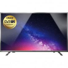 SENCOR SLE 58F58TCS (H.265) LED televize 35049482