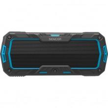 SENCOR SSS 1100 BLUE BT speaker reproduktor 35049805