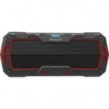 SENCOR SSS 1100 RED BT speaker reproduktor 35049806