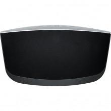 SENCOR SSS 6500N bluetooth speaker reproduktor 35049836