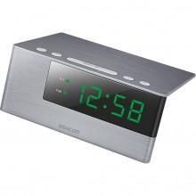 SENCOR SDC 4600 GN hodiny s budíkem 35049941