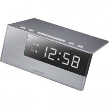 SENCOR SDC 4600 OR hodiny s budíkem 35049943