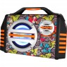 SENCOR SSS 3200 KIDS BT speaker reproduktor 35049951