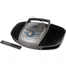 SENCOR SPT 5280 boombox rádio s CD/MP3/USB/BT 35050086
