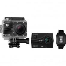 SENCOR 3CAM 4K50WRB outdoor kamera 35050089