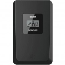 SENCOR SWS TH3000 senzor pro teploměr SWS 3000 35051112